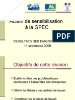 Restitution Collective GPEC Bayonne
