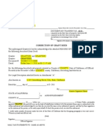 111026 CA Grant Deed Correction Example