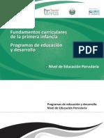 EDUCACION PARVULARIA.pdf