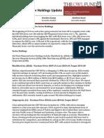 FIN Sector Update_1.28.14