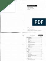 kaeser sk 26 technical manual pdf gas compressor motor oil rh scribd com kaeser sk 26 manual kaeser sk26 service manual