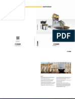 Catálogo_Alemán_ULMA