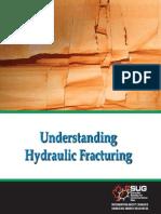 CSUG HydraulicFrac Brochure