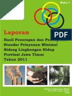 Laporan Spm 2011 (Publish)(1)