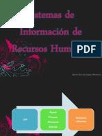 Sistemas de Información de RH.pptx