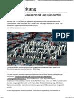 Prügelknabe Deutschland und Sonderfall Schweiz.pdf