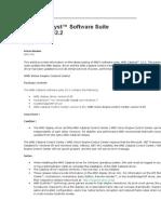 AMDCatalystSoftwareSuiteVersion122ReleaseNotes