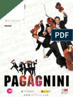 Pagagnini Dossier Prensa 2012-12