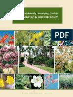 Landscape Guide Xxx