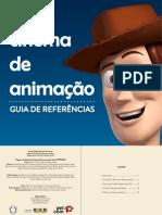 Cinema-de-Animação-Guia-de-Referências