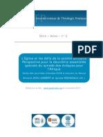 Actes_2_Afrique.pdf