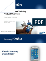 KNOX Product Overview v1 32 Public 4