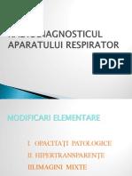 Curs Pulmon+Digestiv BFT Modif 1