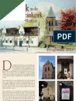 Torenpleinkerk 2014 Lr (2)