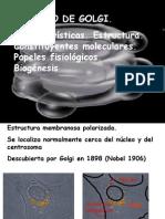Tema 12. Golgi.pdf