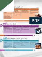 01 Uindex.pdf