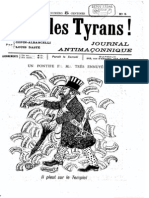 A Bas Les Tyrans 005