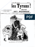 A Bas Les Tyrans 011