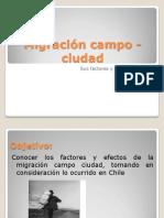 Migración campo - ciudad clase 1_ medio (1)
