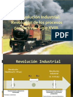 Presentación rev.industrial