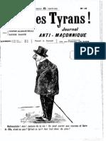A Bas Les Tyrans 016