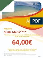20090930 Stella Maris