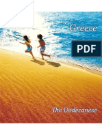 2-2 greece - 3rd email - dodecanese flyer