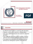 Rockwell Automation_Psug Educ Alarm Mgmt Final1