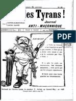 A Bas Les Tyrans 019
