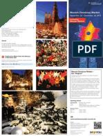 2-5 germany - areta and saori brochure