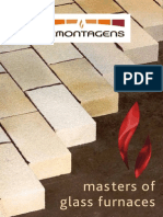Masters of Glass Furnaces