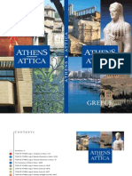 2-2 greece - 3rd email - athens flyer