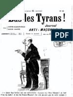 A Bas Les Tyrans 021