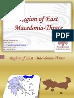 2-2 greece - eastern-macedonia
