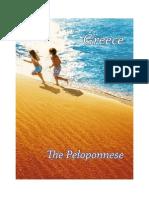 2-2 greece - peloponnese