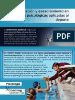 Formación y asesoramiento deportivo.pdf