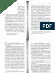 Nissen- Ley de Sociedades Comerciales,Tomo 3 SEGUNDA SECCION