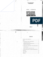 Stańczyk - Współczesne pojmowanie bezpieczeństwa.pdf