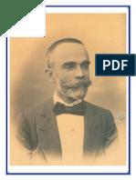 Bernardino Machado