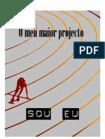 Microsoft Power Point - Trabalho de Projecto Ficha 2