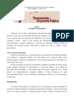 Http Ead.almg.Gov.br Moodle File.php File= 133 Aula 1 PDF 1