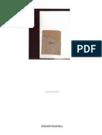 Modernitatea Politica Si Romanismul, Cristian Preda
