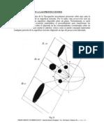 Introduccion_a_las_Proyecciones.pdf