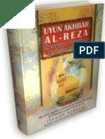 Uyun Akhbar Al Reza the Source of Traditions on Imam Reza a s