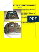 Bosch Edc 15c5 Euro2 Gruppo Fiat