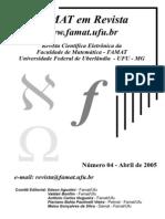 Famat_Revista_04