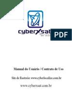 Manualusuario Rastr Ck2300 Mod 2011