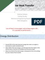 UNIT 7 Engine Heat Transfer