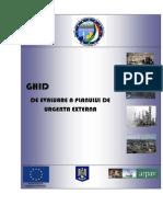 Ghid_PUE
