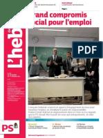 Hebdo 720.pdf